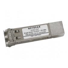 NETGEAR ProSafe AGM732F - módulo de transceptor SFP (mini-GBIC) - GigE