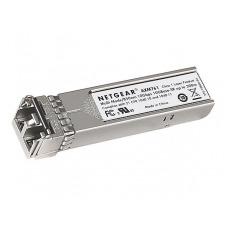 NETGEAR ProSafe AXM761 - módulo de transceptor SFP+ - 10 GigE