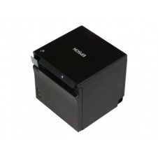 Epson TM m30 - impresora de recibos - monocromo - línea térmica