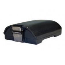 Honeywell - batería para PDA
