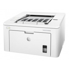 HP LaserJet Pro M203dn - impresora - monocromo - laser