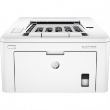 HP LaserJet Pro M203dw - impresora - monocromo - laser