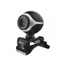 Trust Exis Webcam - cámara web