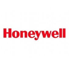 Honeywell - batería para PDA - 4000 mAh