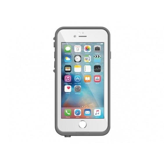 8e7f6d99a97 LifeProof Fre - carcasa protectora sumergible para teléfono móvil -…