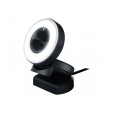 Razer Kiyo - cámara web