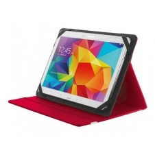 Trust Primo Folio Case with Stand con tapa para tableta