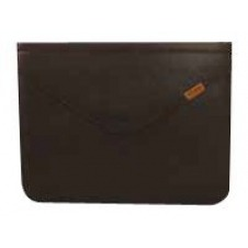 Urban Factory Leather Envelope - funda protectora para tableta