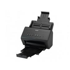 Brother ADS-3000N - escáner de documentos - de sobremesa - USB 3.0, Gigabit LAN, USB 2.0 (Host)