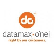 Datamax Media Hub - soporte de rodillo de papel