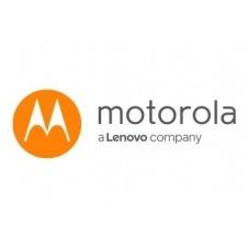 Motorola Gooseneck Intellistand - soporte para escáner de código de barras