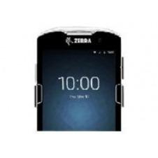 Zebra protector de pantalla para PDA