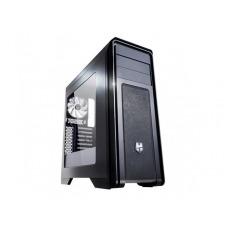 NOX Hummer ZX - media torre - ATX