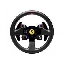 Thrustmaster Ferrari 458 Challenge - accesorio de volante