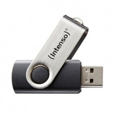 Intenso Basic Line - unidad flash USB - 8 GB