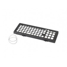 Symbol rejilla de protección para teclado