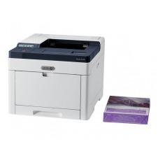 Xerox Phaser 6510DN - impresora - color - laser