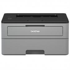 Brother HL-L2310D - impresora - monocromo - laser