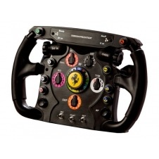 Thrustmaster Ferrari F1 Wheel Add-On - volante - cableado