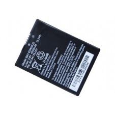 Honeywell - batería para PDA - Li-Ion - 4000 mAh