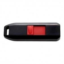 Intenso Business Line - unidad flash USB - 8 GB