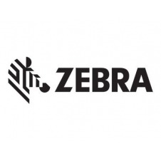 Zebra - puerto paralelo