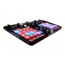 Hercules P32 DJ - controlador DJ - 4 canales