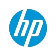 HP 843C - cián - original - PageWide XL - cartucho de tinta