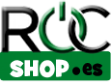 ROC SHOP