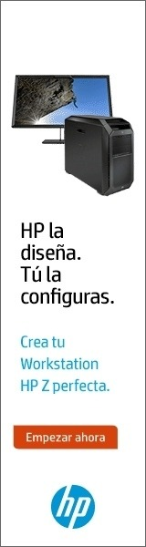 HP Banner Configurador Workis Tunning
