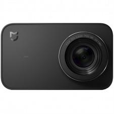 Xiaomi Mi - cámara de acción