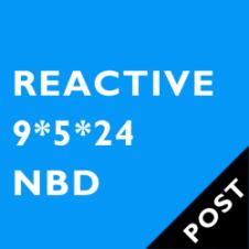 HP 2Y PW NBD DSNJT 4530 SCANNER