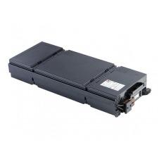 APC Replacement Battery Cartridge #152 - batería de UPS - Ácido de plomo