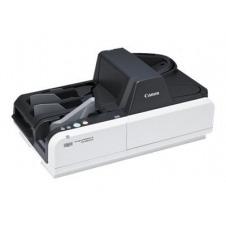 Canon imageFORMULA CR-190i II - escáner de documentos - de sobremesa - USB 2.0
