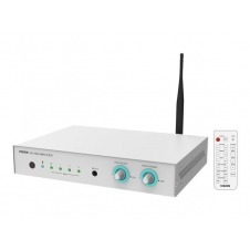 Vision AV-1800 - amplificador