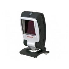 Honeywell Genesis 7580 - escáner de código de barras