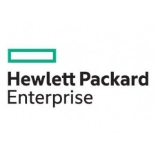 HPE Data Protector Starter Pack - licencia + 1 año de soporte 24x7 - 1 licencia