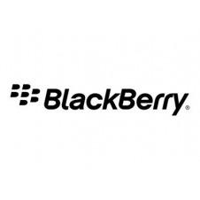 BlackBerry Gold Universal Flex - licencia de suscripción (3 años) - 1 dispositivo