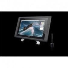 Wacom Cintiq 22HD - digitalizador - USB - negro