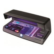 Safescan 50 - detector de falsificaciones
