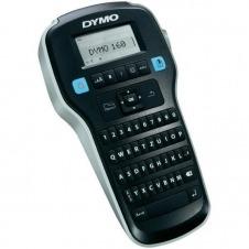 DYMO LabelMANAGER 160 - etiquetadora - monocromo