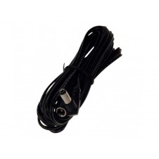 AXIS cable alargador de alimentación - 1.8 m