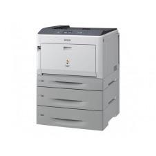 Epson AcuLaser C9300D2TN - impresora - color - laser