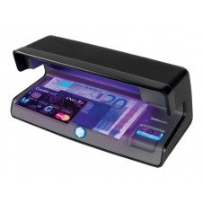 Safescan 70 - detector de falsificaciones