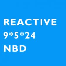 HP 1Y NBD EXCH AIO/MOBILE OJ PRTR -