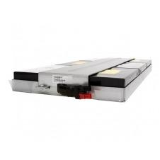 APC Replacement Battery Cartridge #88 - batería de UPS - Ácido de plomo