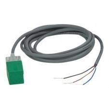 ATEN EA1441 - detector de contacto de puerta del bastidor