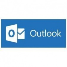 OUTLOOK SOLO SA