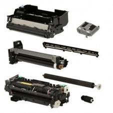 Kyocera - kit de mantenimiento