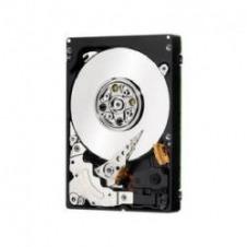 X300 HDD INTERNO SATA 6 TB